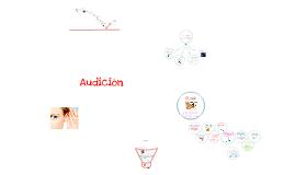 Copy of Audicion