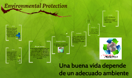 Copy of Enviromental Protection