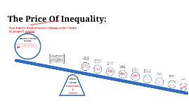 Copy of The Price of Inequality