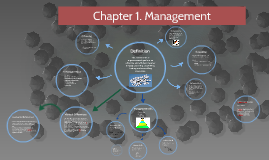 Chapter 1. Management