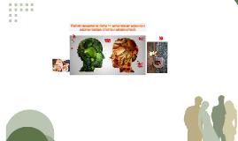 Copy of Wpływ stosowanej diety na szacowanie częstości występowania