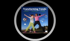 Transforming Trends: A Journey into the World of BYOT (Bring Your Own Technology)