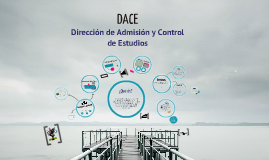 Copy of DACE