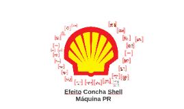 Plano Shell - PR e Imprensa