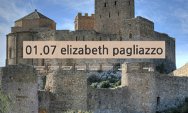 01.07 elizabeth pagliazzo
