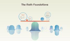 Mathematical Standards