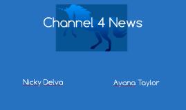 Ayana Taylor