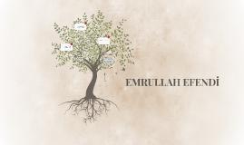 tuba ağacı nazariyesi ile ilgili görsel sonucu