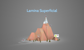 Copy of Lamina Superficial