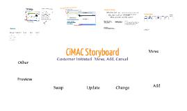 Copy of Website Revamp