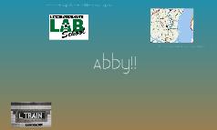Abby!!