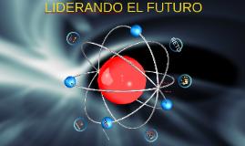 ICF PLF: Liderando el Futuro
