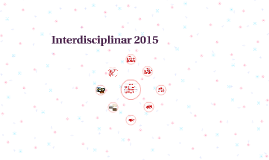Interdisciplinar (mesmo)