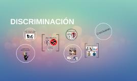 DISCRIMINACIÓN.gif