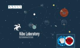Kibo Laboratory