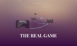 Copy of THE REAL GAME