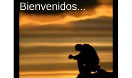 Marcos 10:28-31Reina-Valera 1960 (RVR1960)