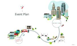 Event Plan Truyen hinh FPT