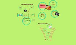 Copy of Polihidramnios y Oligohidramnios