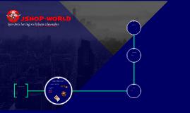 JShop-World