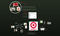 ENG230- Target