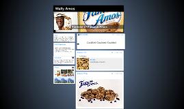 Wally Amos