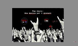 Rock' n'roll