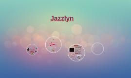 Jazzlyn