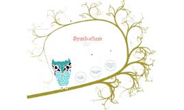 Copy of Symbolism