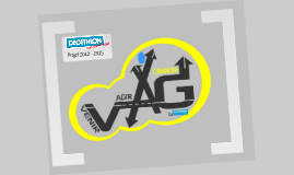 Copy of vag