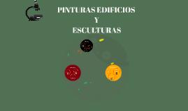 Copy of PINTURAS EDIFICIOS