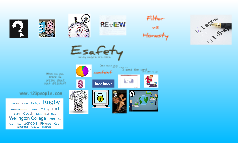 My Esafety Talk