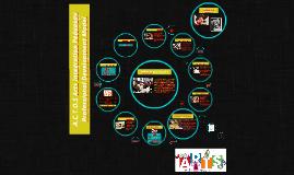 Arts Integration Professional Development Module