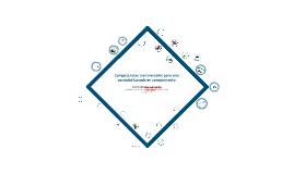 Competencias transversales para una sociedad basada en conocimiento (versión 18-09-20)