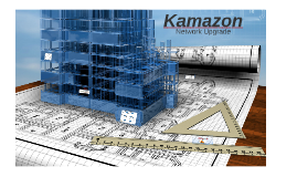 Copy of Kamazon