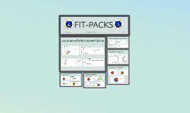 FIT-PACKS