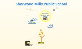 Sherwood Mills Public School