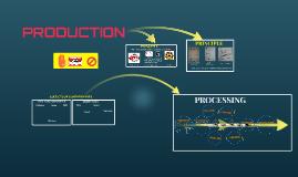 PRODUCTION Pharma