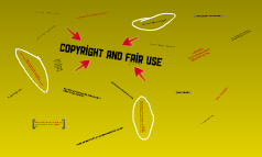 Copy of Copyright and Fair Use