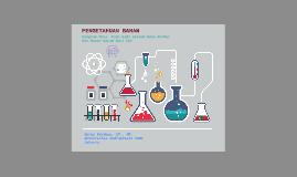 In the lab by surya perdana by surya perdana on prezi ccuart Choice Image