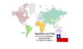 Historia Política de Iberoamérica .