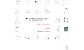 Copy of AULA 17 - ET017 Circuitos e Eletrotécnica