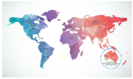 Las organizaciones Internacionales como sujetos de Derecho I