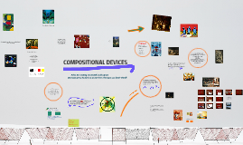 Compositional Devices 14-15 Art I