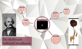 an analysis of the irony in the birthmark by nathaniel hawthorne The use of irony, ambiguity, paradox character analysis of georgiana in the birthmark by nathaniel hawthorne a comparison of nathaniel hawthorne's the.