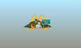 McDonald's Road to Success by lisbeth cabreja on Prezi