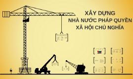 Copy of ĐƯỜNG LỐI