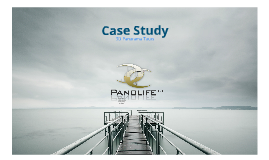 Case Study - Panolife