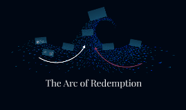The Arc Of Salvation