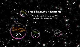 Copy of Adding Adventures!